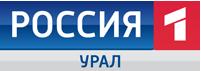 Логотип прогаммы