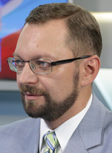 zaxarov