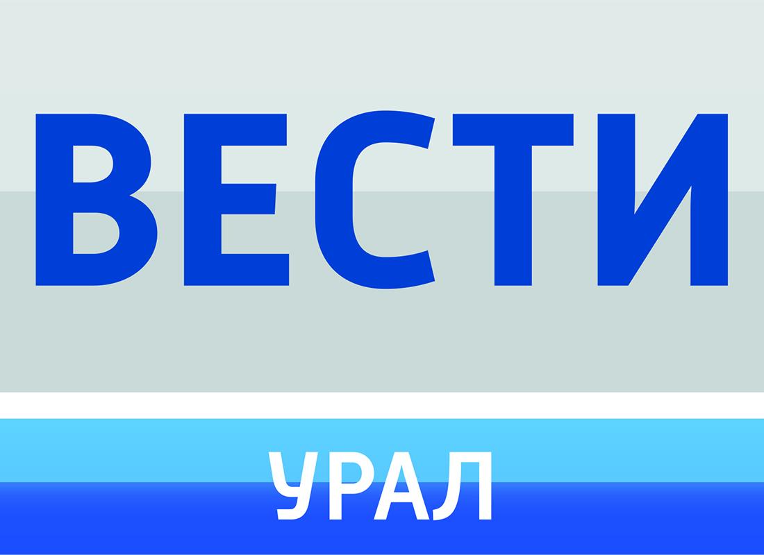 Телеканал россия на радио