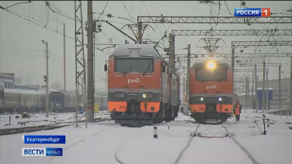 С нового года вступил в силу новый приказ Министерства труда России