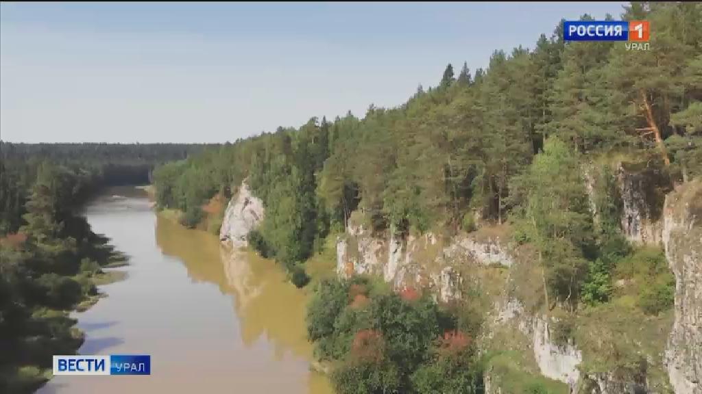День заповедников и национальных парков отметили в России