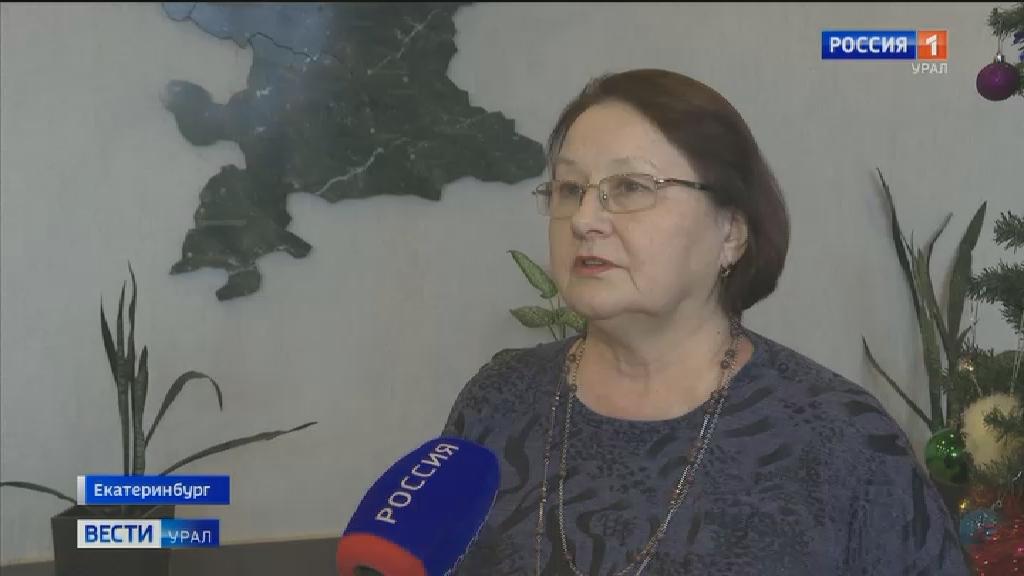 Галина Шепоренко рассказала, когда закончатся снегопады и придёт потепление