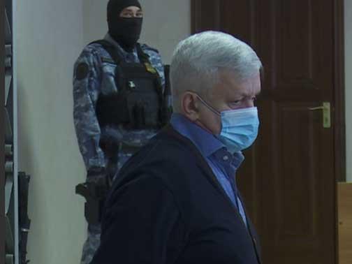 Суд огласил приговор директору Среднеуральской птицефабрики