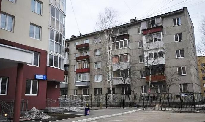 СК России проверит условия жизни уральского пенсионера