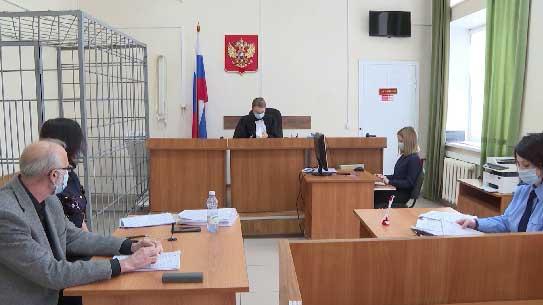В Белоярском через суд прекратили полномочия четырёх депутатов