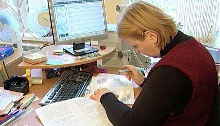 В региональном Заксобрании рассмотрят проект закона об индексации пенсии работающим пенсионерам