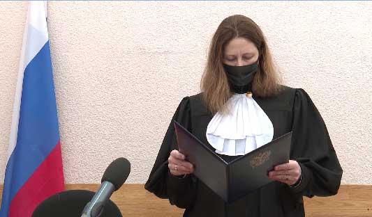 Суд вынес приговор по резонансному делу акушера-гинеколога