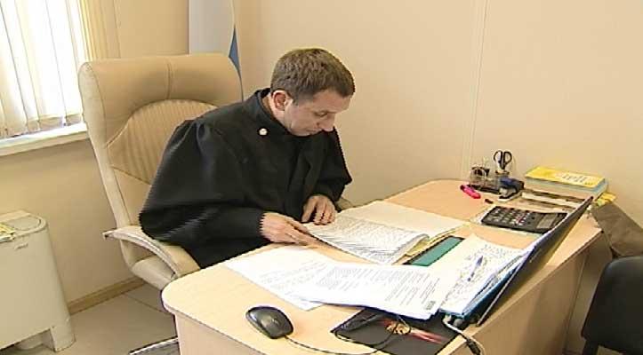 В Свердловской области следователи прогнозируют рост числа исков к КПК