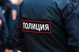 Задержан мужчина, угрожавший ножом сотрудникам магазина