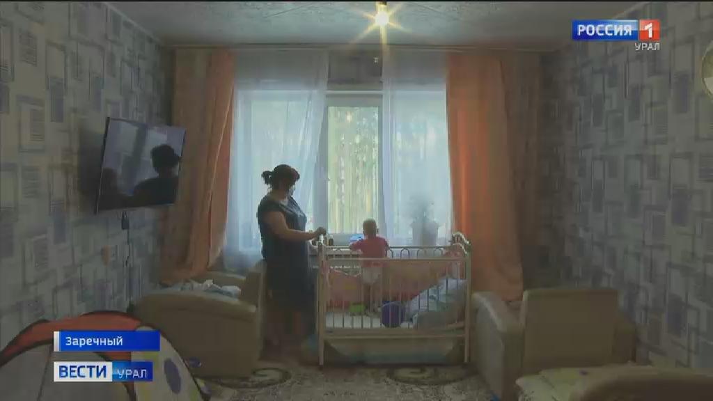 Родители малолетних детей до сих пор не получили январское пособие