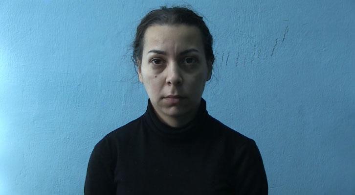 В Екатеринбурге задержана женщина, подозреваемая в краже денег у пенсионерки