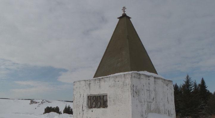 Годовщина со дня отмены крепостного права отмечается в России