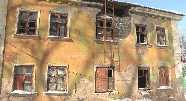 Свердловское правительство одобрило проект закона о КРТ
