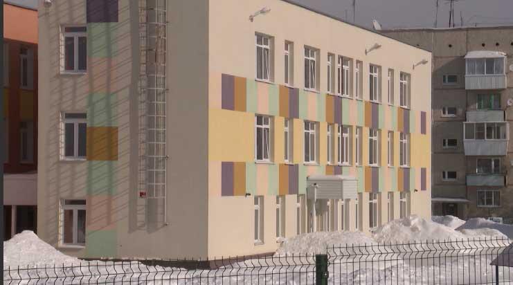 Суд над заведующей детсадом начался в Белоярском
