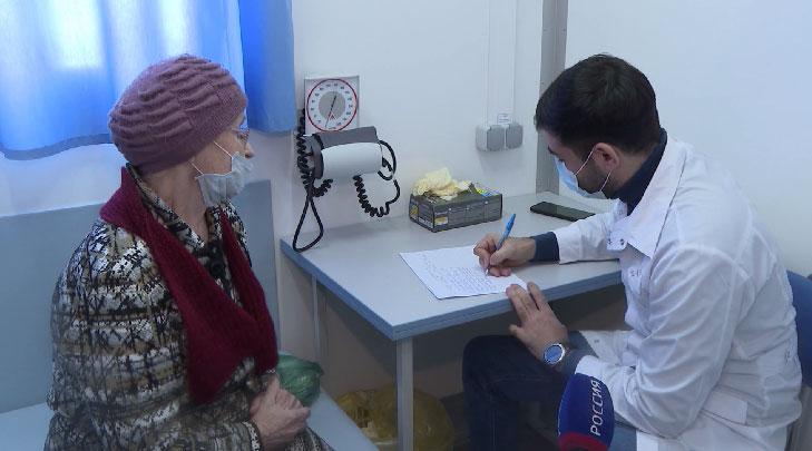 В Свердловской области стратовала акция «Добро в село»