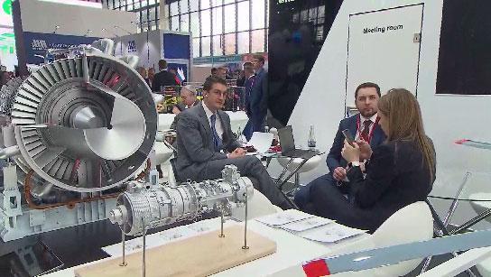 На «Иннопроме» в Ташкенте подписаны первые контракты с уральскими компаниями