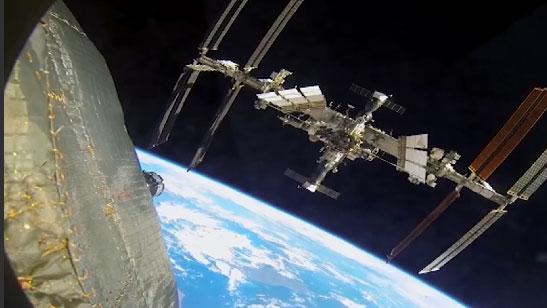 День космонавтики: Россия отмечает 60-летие полёта в Космос
