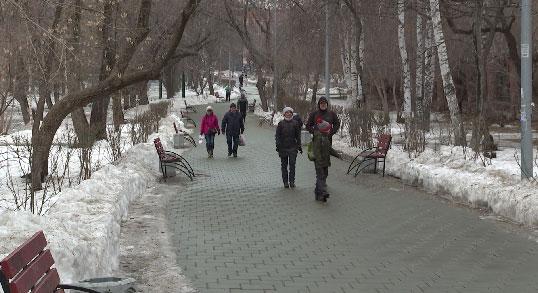 В России утверждены новые правила выплат для детей в малообеспеченных семьях
