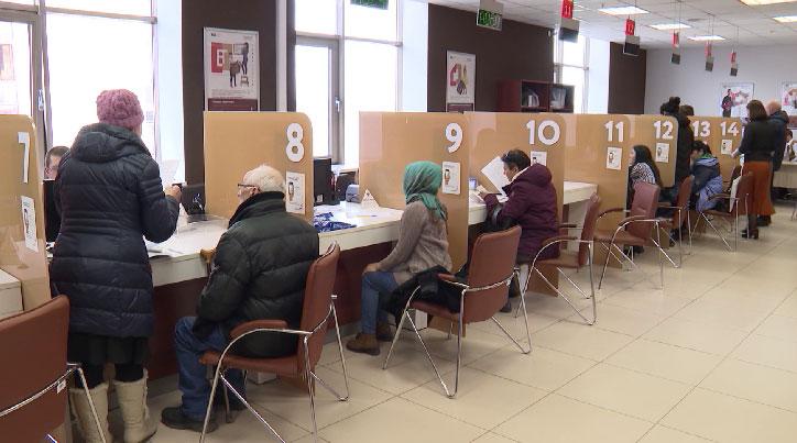 Министерство цифрового развития появится в Свердловской области