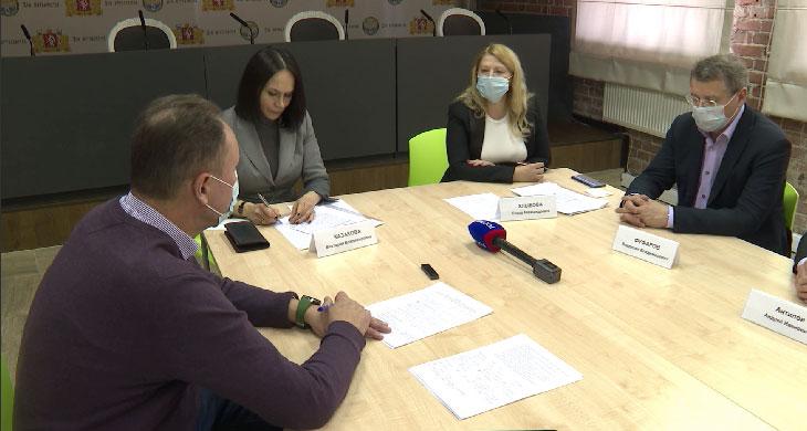 Новая системная мера поддержки бизнеса начала действовать на Урале