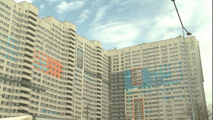 Счастье новосёла: в области ежегодно новые квартиры получают 800-900 детей-сирот