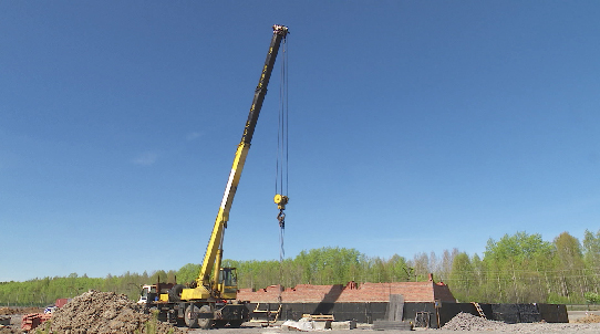 Завод по производству технического кремния появится в Свердловской области
