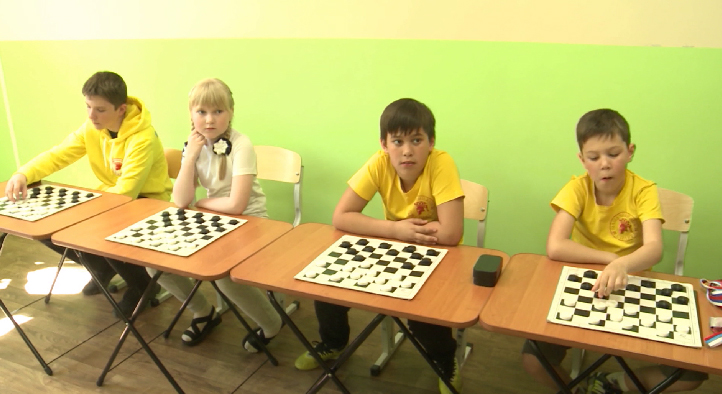 Шашисты из села Байкалово завоевали десяток медалей на всероссийских соревнованиях