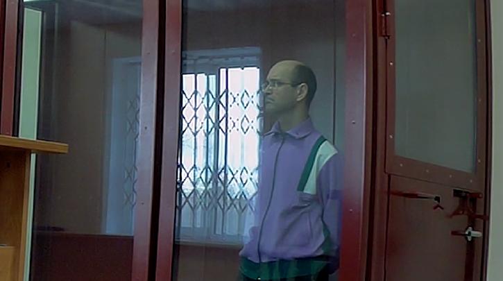 Ленинский суд вынес приговор по резонансному ДТП на Фурманова