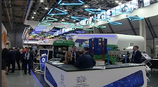 В национальном рейтинге Свердловская область заняла 15 место