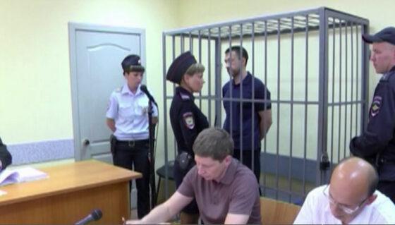 Новые обвинения предъявлены экс-министру МУГИСО