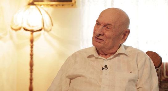 На его счету тысячи спасённых жизней: Семён Исаакович Спектор 25 июля отмечает юбилей