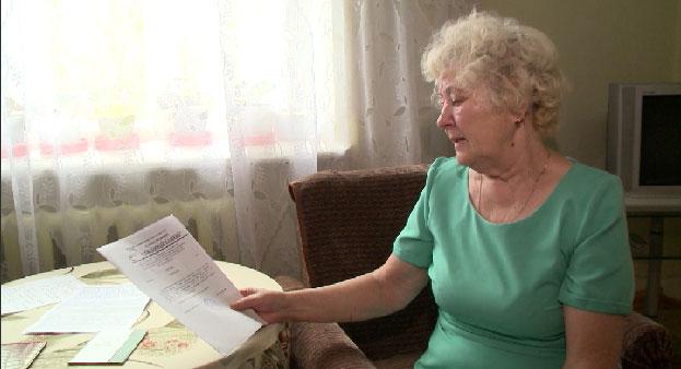Жительницу Первоуральска ошибочно признали умершей
