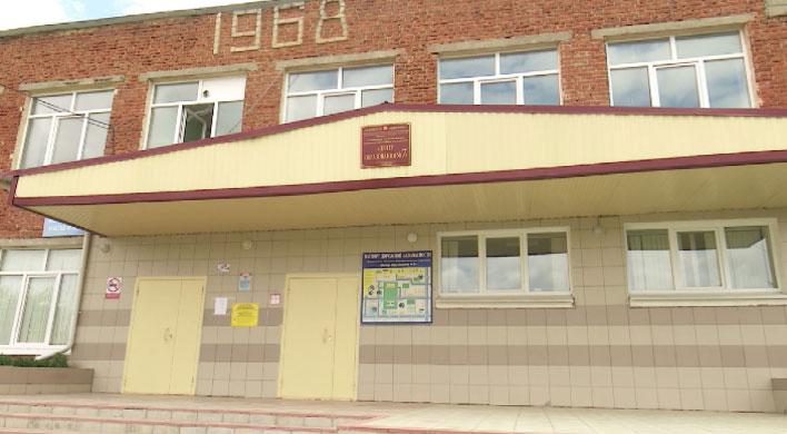 В нижнесалдинской школе решено оставить 10 классы