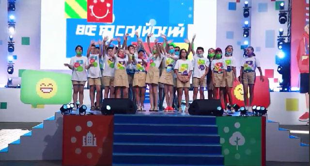 Одиннадцать уральских школьников стали победителями конкурса «Большая перемена»