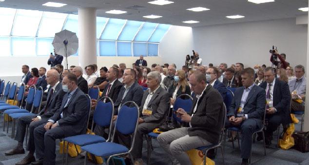 Партии выдвинули списки кандидатов на выборы в региональное Заксобрание