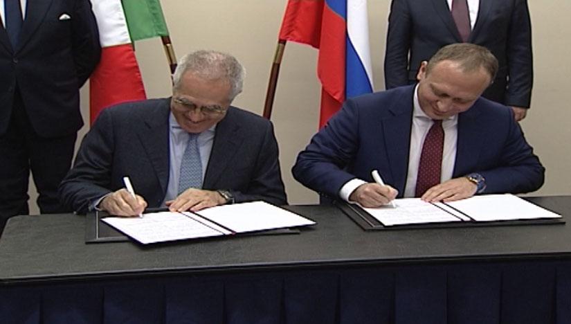 Более 20 делегаций примут участие в «Иннопроме»
