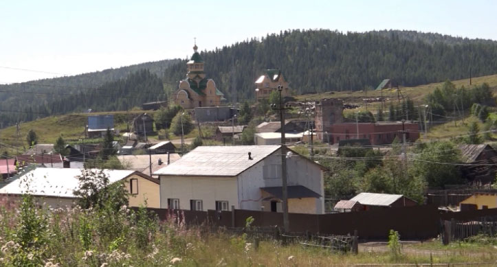 В России проходит сельскохозяйственная перепись