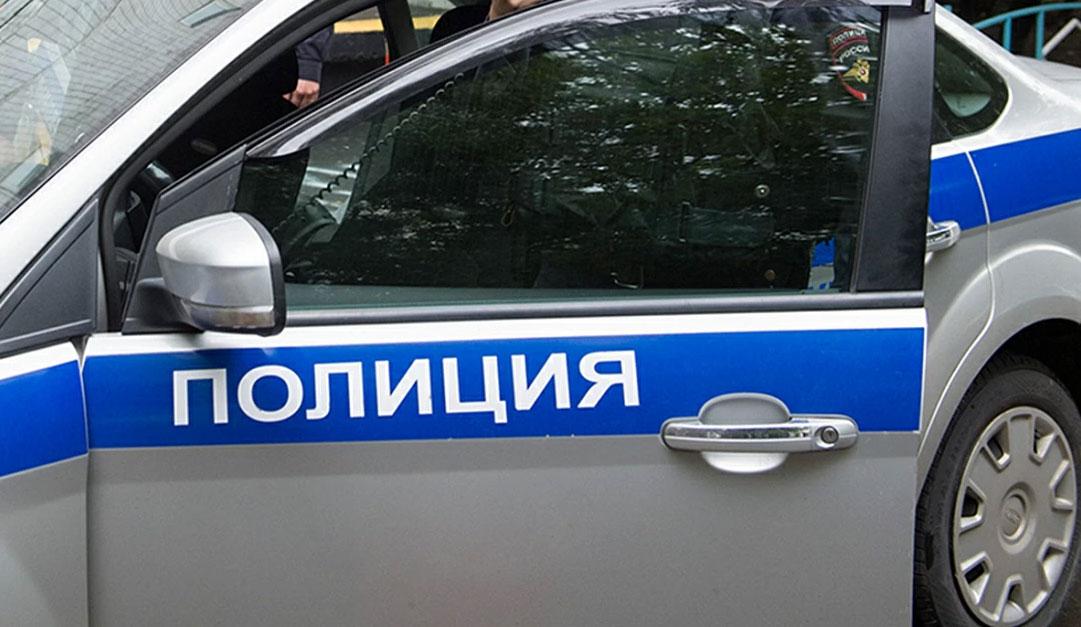В Екатеринбурге 25-летняя женщина нанесла ножевые ранения своему сыну