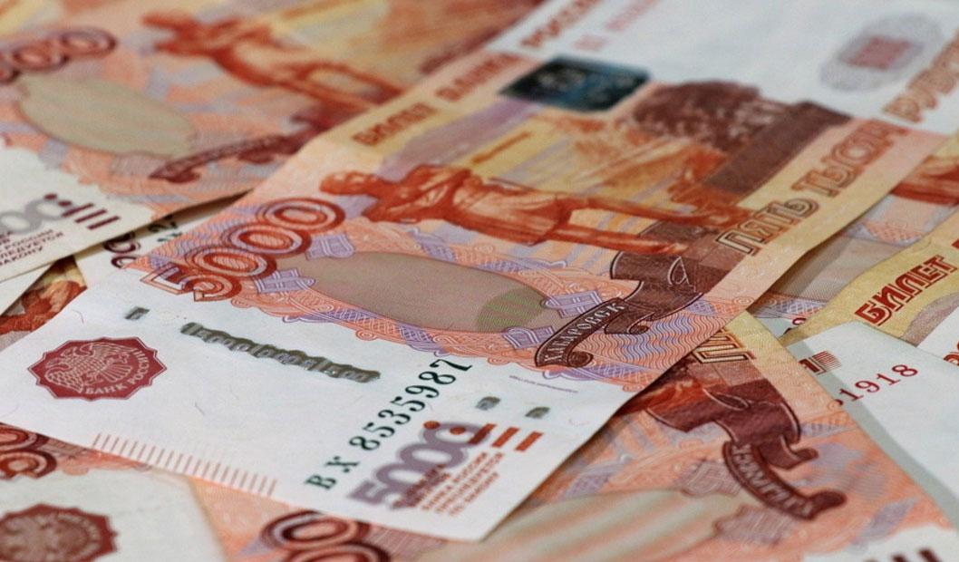 В Екатеринбурге поймали фальшивомонетчика