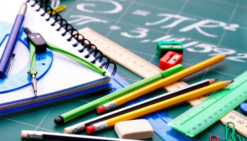 В Екатеринбурге расходы на сборы ребенка в школу выросли на треть