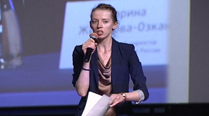 В Уральской столице начинает работу школа тифлокомментирования
