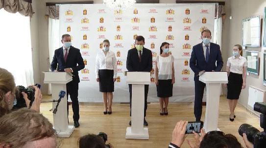 На лечение кардио-заболеваний власти региона направят более полутора миллиардов рублей