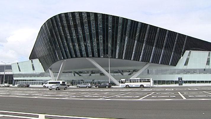 Всемирный саммит «СпортАккорд» перенесён на май 2022 года