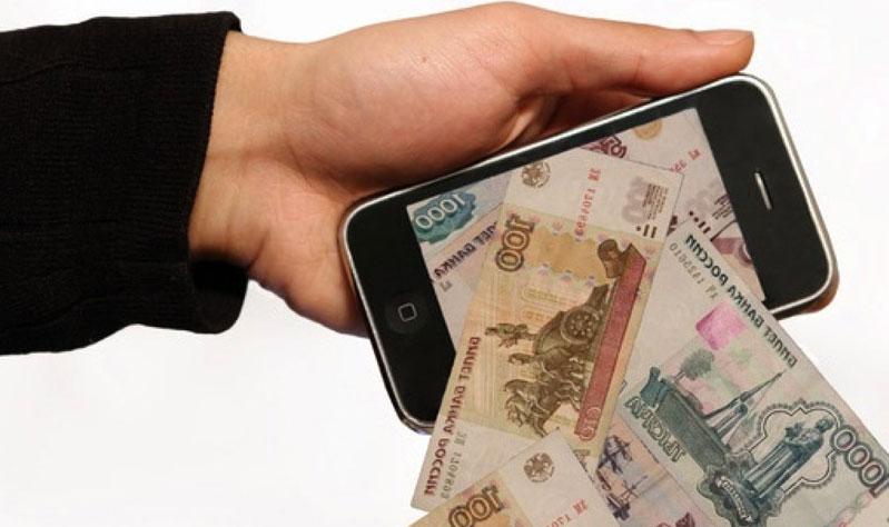 400 миллионов рублей похитили мошенники у свердловчан