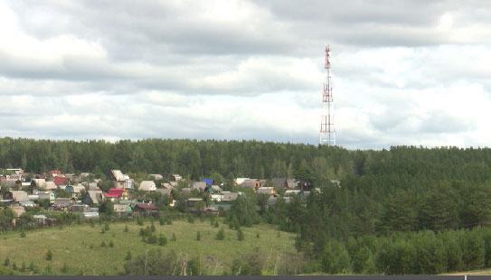 Российская телевизионная и радиовещательная сеть отмечает юбилей