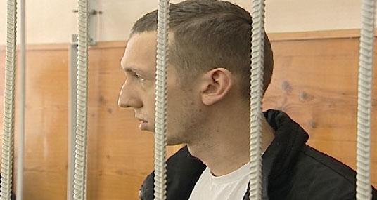 В Екатеринбурге пересматривают дело Владимира Васильева