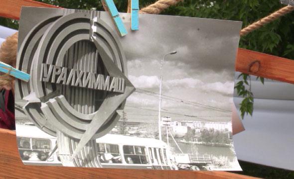 На Химмаше прошел фестиваль «Южные ворота»