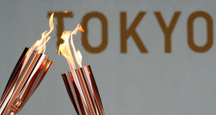 Государственные награды получат олимпийцы, в их числе и уральцы