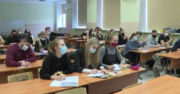 Представители всех ВУЗов Екатеринбурга соболезнуют родным погибших и коллегам из Перми