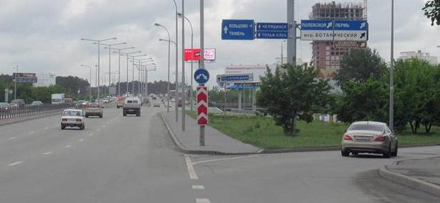 Движение на Луганской полностью открыто